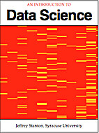 Introduction to Data Science by Jeffrey…