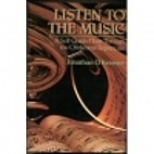 Listen to the Music: A Self-Guided Tour…