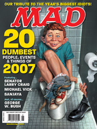 Mad by Mad
