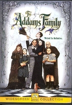 The Addams Family [1991 film] by Barry…