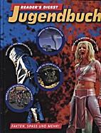 Reader's Digest Jugendbuch 2002/2003 by…