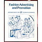 Fashion advertising and promotion by Arthur…