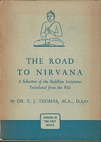 The Road to Nirvana: A Selection of the…