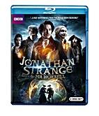 Jonathan Strange & Mr Norrell [2015 TV…