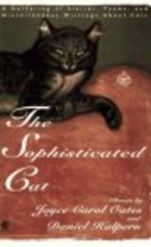 The Sophisticated Cat: A Gathering of…