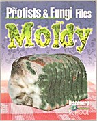 The Protists & Fungi Files: Moldy (Discovery…