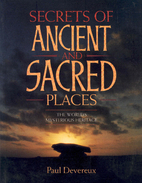 Secrets of Ancient and Sacred Places: The…
