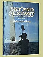 Sky and Sextant: Practical Celestial…