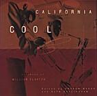 California Cool by Graham Marsh