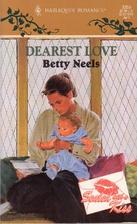 Dearest Love by Betty Neels