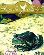 Fairytales Slashed, Volume Two by Megan Derr
