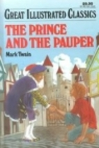 The Prince and the Pauper: The Young…