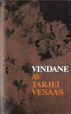 The Winds by Tarjei Vesaas