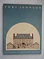 Fort Johnson, Amsterdam, New York: A…