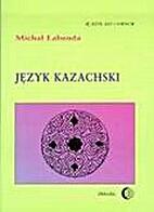 Język kazachski by Michał Łabenda