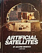 Artificial Satellites: Helpers in Space…