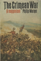 The Crimean War: A Reappraisal (Wordsworth…