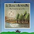 La Lluna i els miralls by Mercè Escardó i…