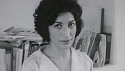 """Author photo. By Unknown - <a href=""""http://www.atremehr.com/vgla.enmh49n6a51g.kmv4k4h4e.,.html"""" rel=""""nofollow"""" target=""""_top"""">http://www.atremehr.com/vgla.enmh49n6a51g.kmv4k4h4e.,.html</a>, Public Domain, <a href=""""https://commons.wikimedia.org/w/index.php?curid=24886163"""" rel=""""nofollow"""" target=""""_top"""">https://commons.wikimedia.org/w/index.php?curid=24886163</a>"""