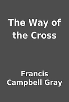 The Way of the Cross by Francis Campbell…