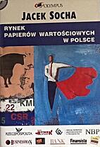 Rynek papierów wartościowych w Polsce by…