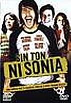 Sin ton ni Sonia by Carlos Sama