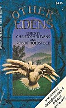 Other Edens by C.D. Evans