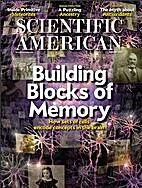 Scientific American. Volume 308, Number 3 by…