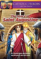 The Story of Saint Augustine [DVD] by Vision…