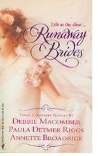 Runaway Brides (3-in-1) by Debbie Macomber