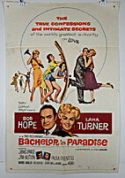 Bachelor in Paradise [Motion picture]