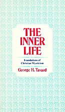 The inner life : foundations of Christian…