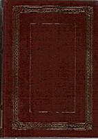 Die neue grosse Bibel in Farbe. Bd. 7:…