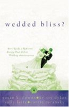 Wherever Love Takes Us (Wedded Bliss?) by…