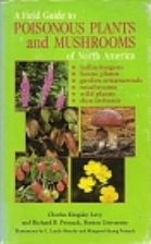 A field guide to poisonous plants and…