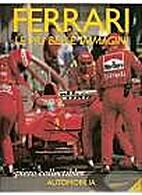 Ferrari - Le piu belle immagini by Ippolito…