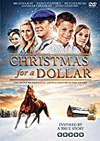 Christmas for a dollar -- DVD by John Lyde,…