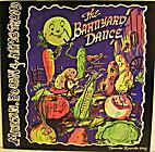 The Barnyard Dance by Martin Bogan &…