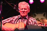 Author photo. Jeff Turner