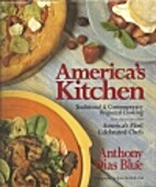 America's Kitchen: Traditional &…