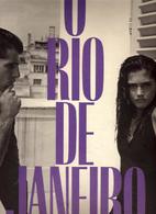 O Rio De Janiero by Bruce Weber