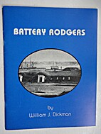 Battery Rodgers at Alexandria, Virginia: A…
