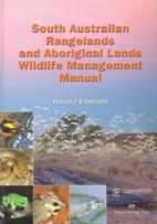 South Australian rangelands and Aboriginal…