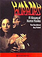 Horrors: A History of Horror Movies by Tom…