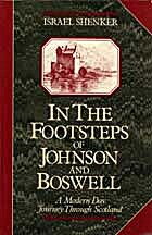 In the footsteps of Johnson and Boswell by…