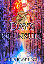 Days of Insult
