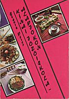 Kínai főzőiskloa - alapfokon by Péter…