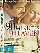 90 Minutes in Heaven by Michael Polish