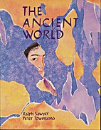 The Ancient World: A Reading and Writing…