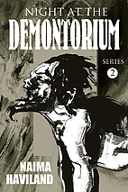 Anthology 2: Night at the Demontorium by…